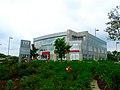 ITT Technical Institute - panoramio.jpg