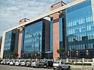 IT Park, Noida, Uttar Pradesh (2011-06-18).jpg