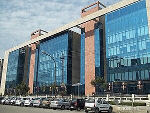 central bank of india atm greater noida uttar pradesh