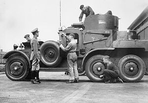 IWM-H-447-Lancheter-armoured-car.jpg