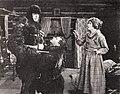 I Am the Law (1922) - 3.jpg