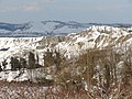 I calanchi di Brisighella - panoramio.jpg