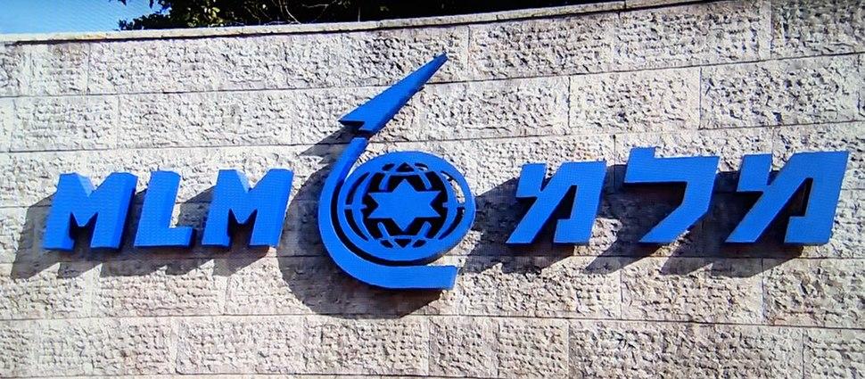 Iai mlm logo