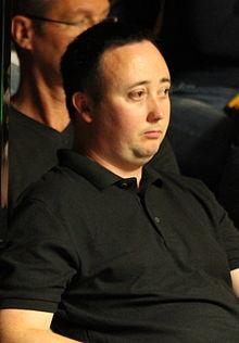 Ian Glover httpsuploadwikimediaorgwikipediacommonsthu