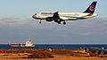 Iberworld A320 EC-LAJ (4185745300).jpg