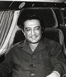 Ibrahim Al-Hamdi on an Airplane.jpg