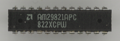 Ic-photo-AMD--AM29821-(AM29000).png