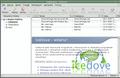 IceDove-screenshot PL.png