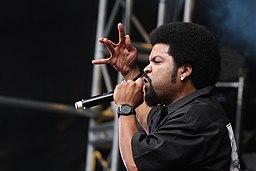 Ice Cube (6934157650)