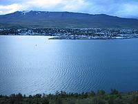 Iceland Akureyri.jpg