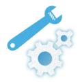 Icon Tools DigitalPreservation.png