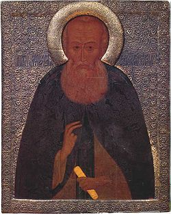 Icon of St Alexander of Svir.jpg