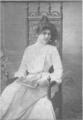 Ida Salden.PNG