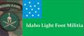 Idaho Light Foot Militia.png