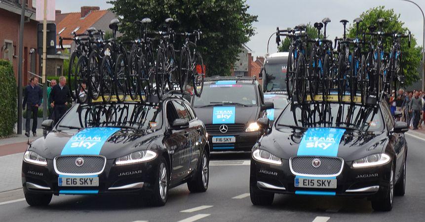 Ieper - Tour de France, étape 5, 9 juillet 2014, départ (C48).JPG
