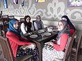 Iftar Wikipedia 007.JPG