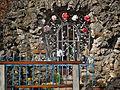 Iggingen Lourdes-Grotte.jpg