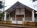 Iglesia La Merced - panoramio.jpg
