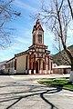 Iglesia Nuestra Señora de la Merced,.jpg