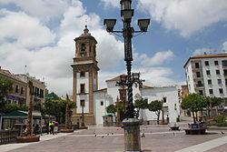 Iglesia de Nuestra Señora de la Palma.JPG