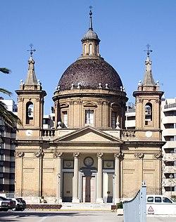 Iglesia de San Fernando de Torrero.jpg