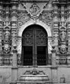 Iglesia de san francisco 300 dpi.jpg