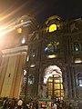Igreja de La Merced, Lima - Peru - panoramio.jpg
