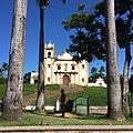 Igreja de Nossa Senhora do Carmo do Antigo Convento de Santo Antônio do Carmo de Olinda.jpg