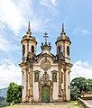 Igreja de São Francisco de Assis (Ouro Preto, MG) por Rodrigo Tetsuo Argenton.jpg