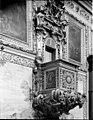 Igreja do Convento da Madre de Deus, Lisboa, Portugal (3249773439).jpg