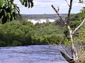Iguazú, Misiónes, Argentina - panoramio (18).jpg