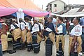 Ijaw Culture For Full Grown Women - Observers.jpg