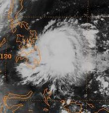 Typhoon Ike - Wikipedia, the free encyclopedia