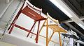 Ikea en Parque Oeste de Alcorcón (60).jpg