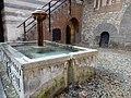 Il lavatoio del Borgo.jpg