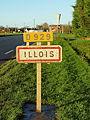 Illois-FR-76-panneau d'agglomération-1.jpg