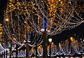 Illuminations de Noël (Champs Elysées, Paris) (3092950707).jpg