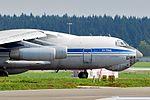 Ilyushin IL-76MD, Russia - 224th Flight Unit State Airline JP6371401.jpg