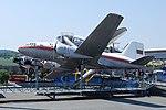 Ilyushin Il-12 (6019307518) (2).jpg