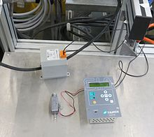 Protective relay - Wikipedia