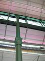 Image-Schrannenhalle-Säule-innen.JPG