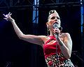 Imelda May en Madgarden Festival 2015 - 14.jpg