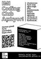 Imicodingclub-beyaz-afiş.pdf