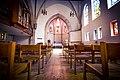 Immanuel Church 1.jpg