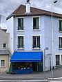Immeuble 1-3 rue Division Général Leclerc Arcueil 3.jpg