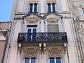 Immeuble 49-51 Rue Victor Hugo - Mâcon (FR71) - 2021-03-01 - 2.jpg