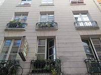Immeuble au 78 rue Quincampoix.JPG