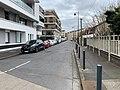 Impasse Denis Dulac - Maisons-Alfort (FR94) - 2021-03-22 - 1.jpg