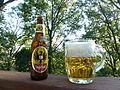 Imperial.Beer.JPG
