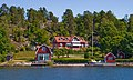 Impressive home on Tynningö, south of Vaxholm - panoramio.jpg